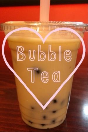 bubble tea 1