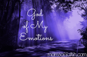 God-of-My-Emotions