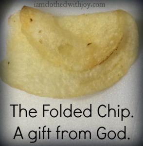 chip1