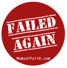 failed-again