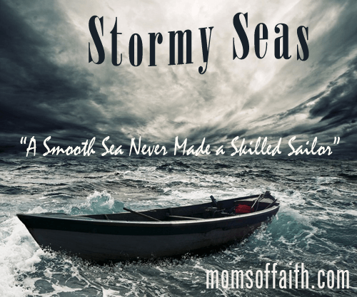 Stormy-Seas-A-Smooth-Sea-Never-Made-a-Skilled-Sailor