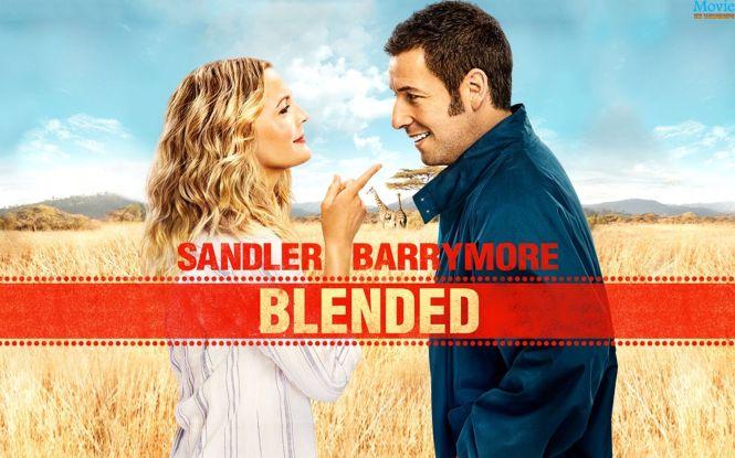 blended_movie_poster_wallpaper
