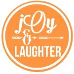 joy l