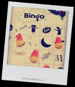 Bingo 1000