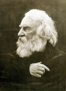 Henry_Wadsworth_Longfellow,_photographed_by_Julia_Margaret_Cameron_in_1868